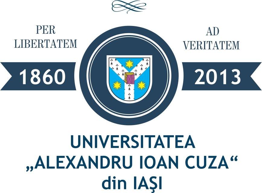 Zilele Universităţii 2013