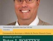 Afis Boetke