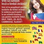 Afis-Limbi-straine-2015