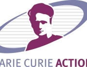 Burse pentru cercetatori Marie Curie