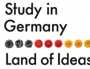 StudyinDE-logo