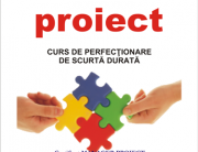 Manager Proiect CSE