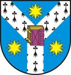Emblema uaic