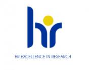 hr_excellence_logo