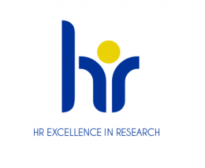 hr_excellence_logo