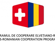 Cooperare Romania Elvetia