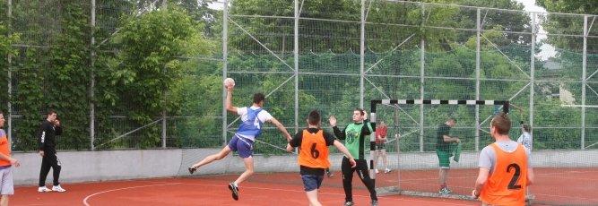 sport02