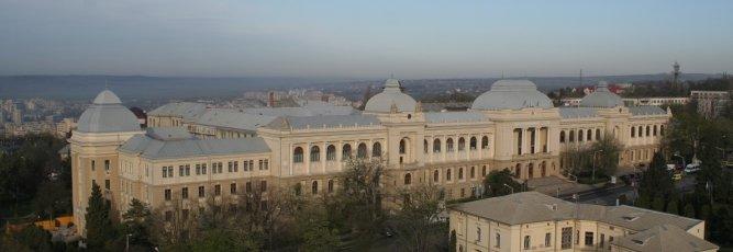 universitate01