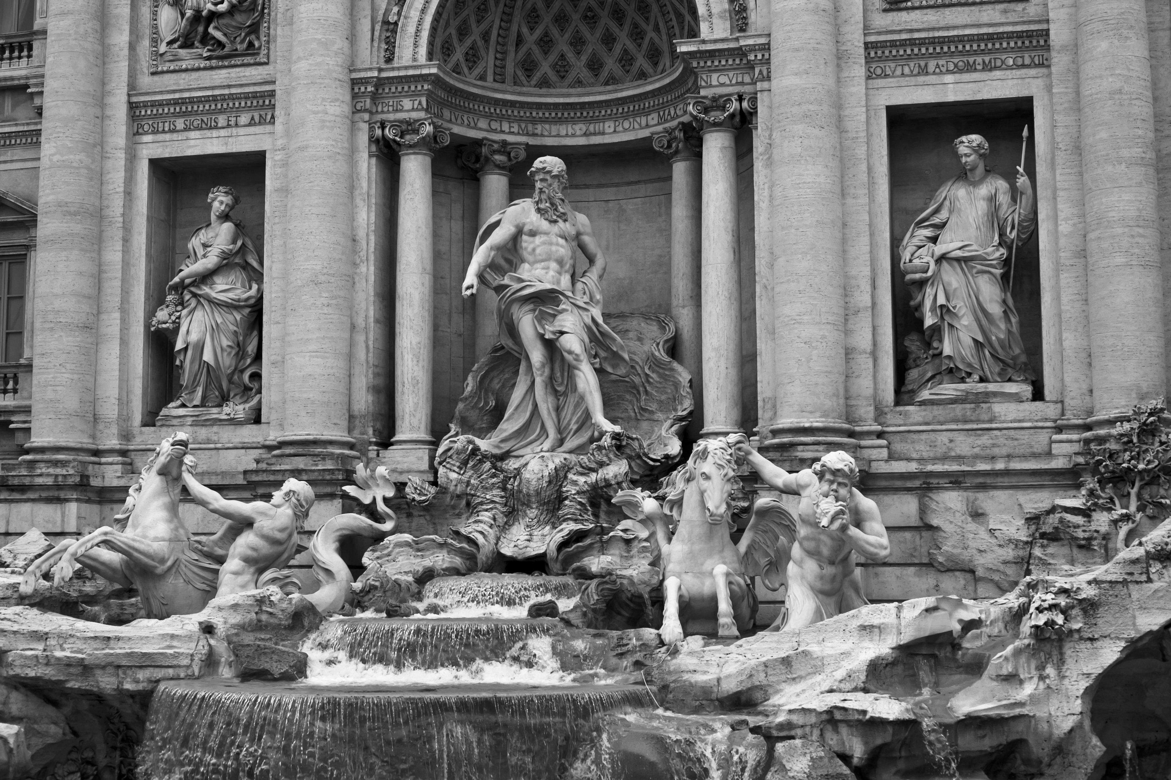 Cursuri de limbă şi cultură italiană pentru studenţi