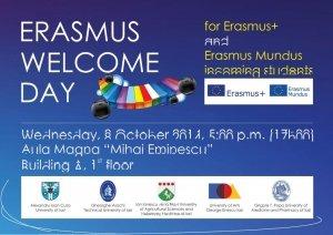 Afis_Erasmus_Day_2014-page-001