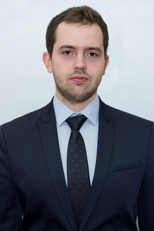 Apachitei_Ionut_Facultatea de drept