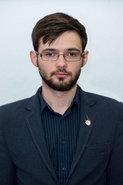 Rotaru_Catalin_Fac. de teologie ortodoxa