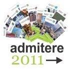 admitere2011140x140