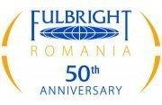burse-postdoctorale-fulbright-pentru-candidatii-romani-8622FP