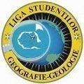 geografiesigeologie