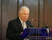 prof.dr.adrianneculau