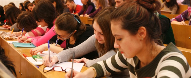 studentiinvata