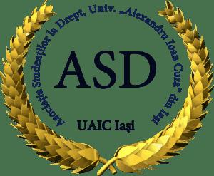 ASD PNG