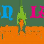 ESNIASI logo