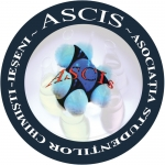 Sigla-finala-ASCIS