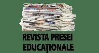 banner revista presei