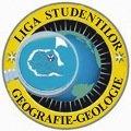 geografie si geologie