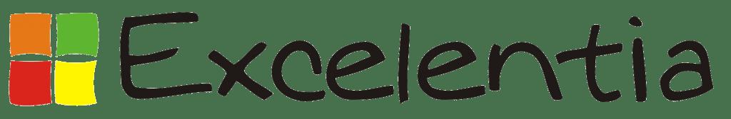 logo_excelentia