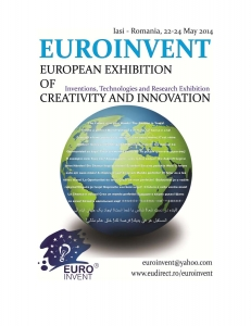 EUROINVENT_2014_Page_1