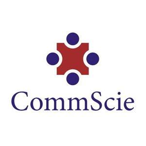 Burse doctorale și postdoctorale CommScie, în domeniile  Științe exacte și Științe sociale, umaniste și economice