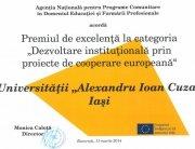 diploma_internationale