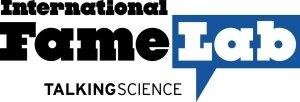 fame lab logo