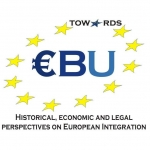 logo T-EBU IP