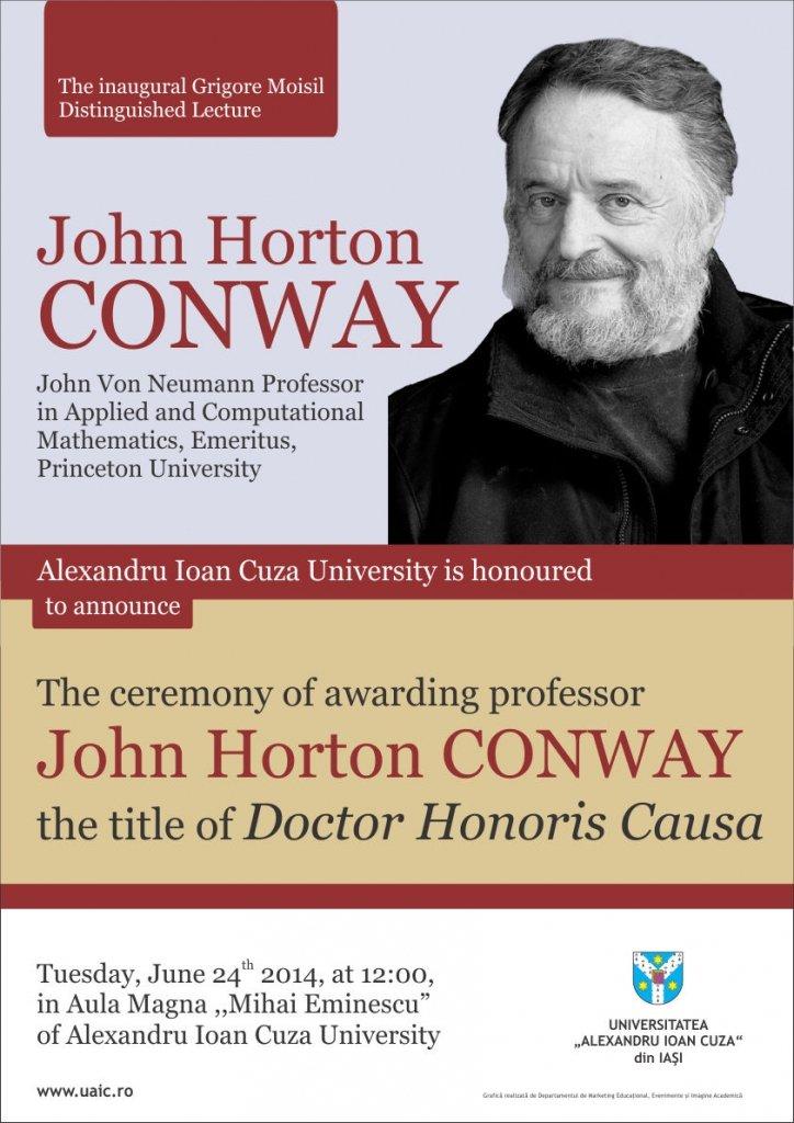 afis john horton conway_ENG