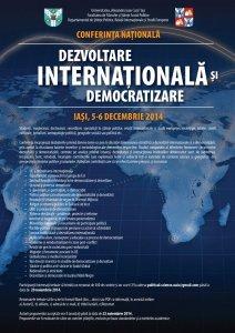 dezvoltare_internationala_di_democratizare_a3