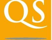 QS_World_University_Rankings - Copy (2)