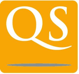 UAIC, între primele trei universități românești conform clasamentului QS World University Rankings 2021
