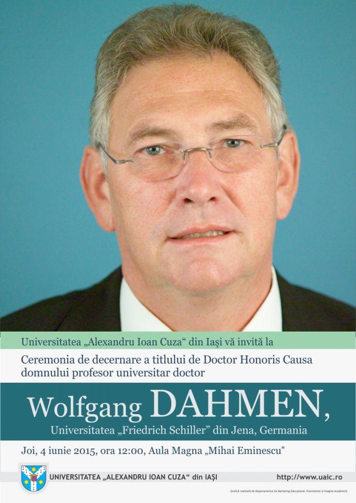 AFIS DHC Dahmen web