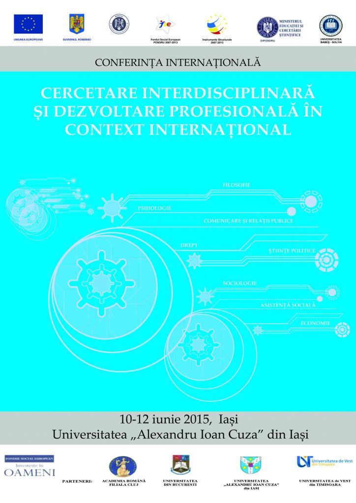 Afis_Conferinta_POSDRU_132400