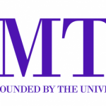 logo3MT
