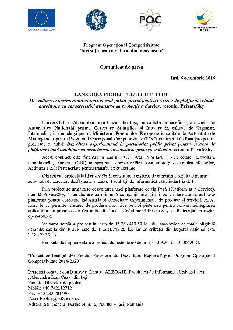 comunicat-de-presa-incepere-peroiect_final