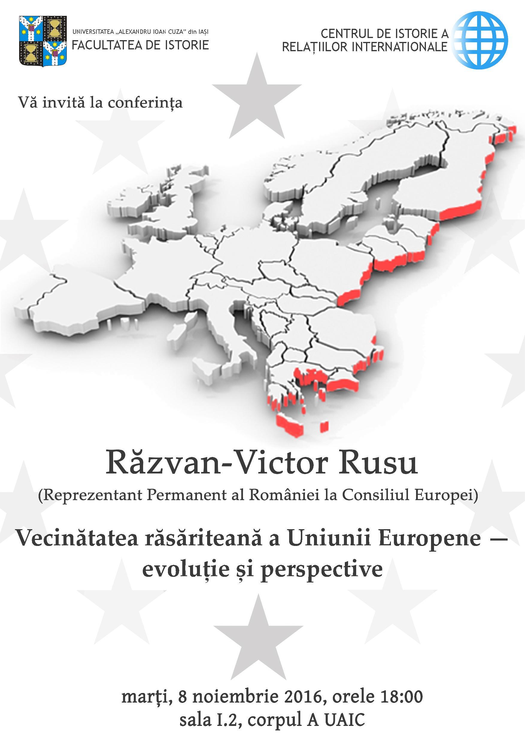 ciri-conferinta-razvan-rusu-noiembrie-2016-a3-page-001