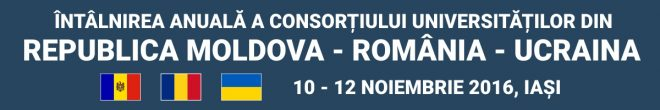 banner-consortiul-universitatilor-rmoldova-ro-ukr-nov-2016-1x6-m