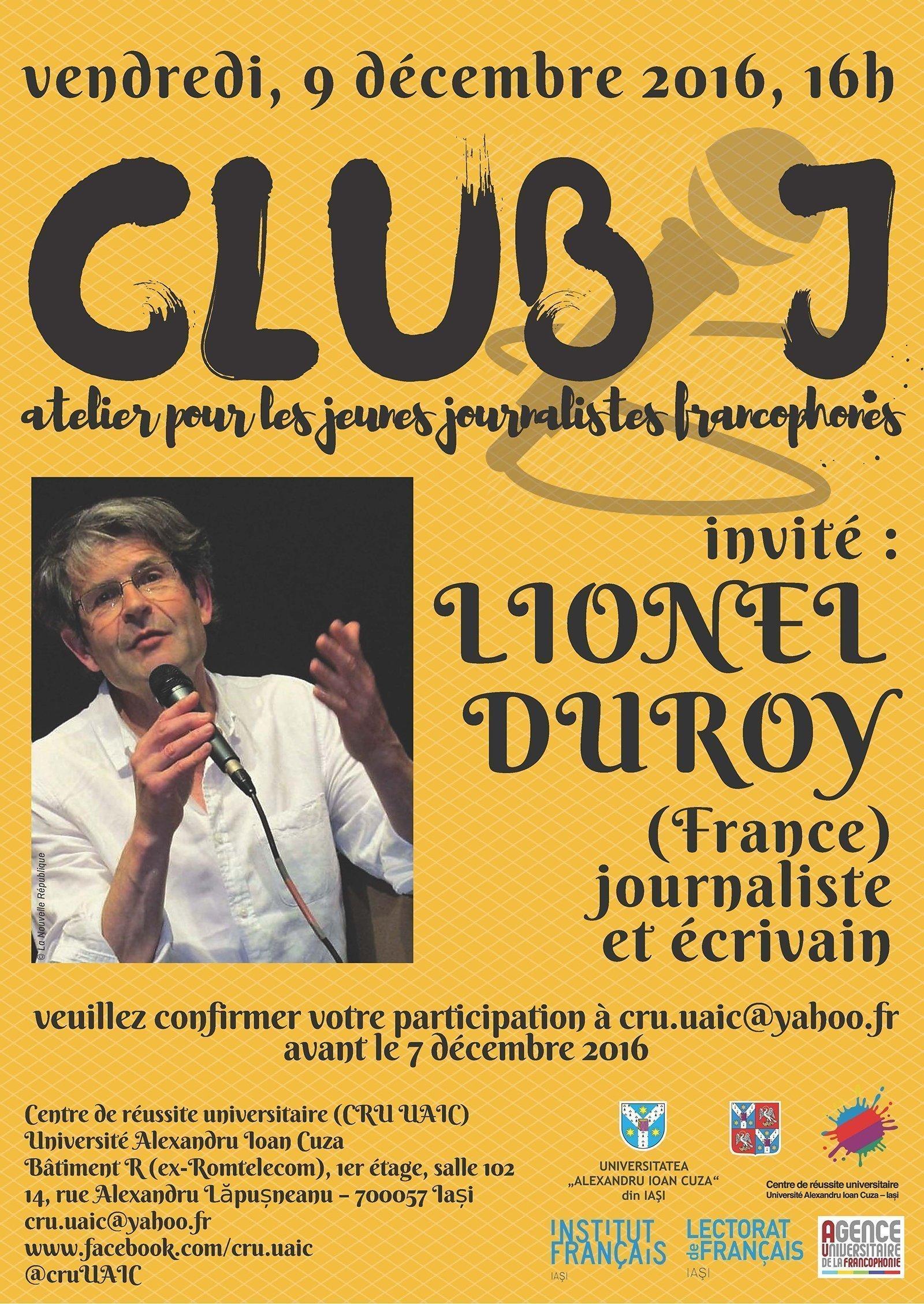 cru-uaic-club-j-09-12-2016