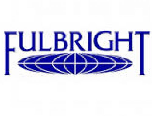 Fulbright Student Award 2018-2019 – burse pentru studii sau cercetare la universități din Statele Unite ale Americii