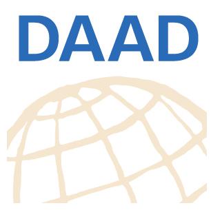 Burse DAAD pentru doctoranzi, cercetători și cadre didactice