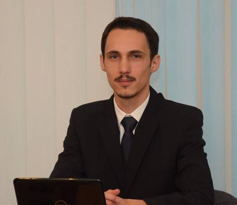 Radu Ioan Lucian a câștigat premiul de popularitate