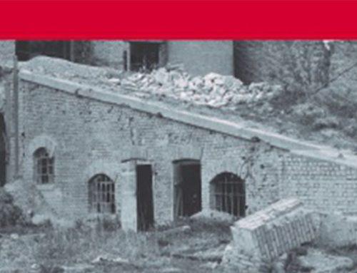 """Volumul """"Un secol al memoriei"""", de Doris Mironescu, premiat de Asociația de Literatură Generală și Comparată din România"""