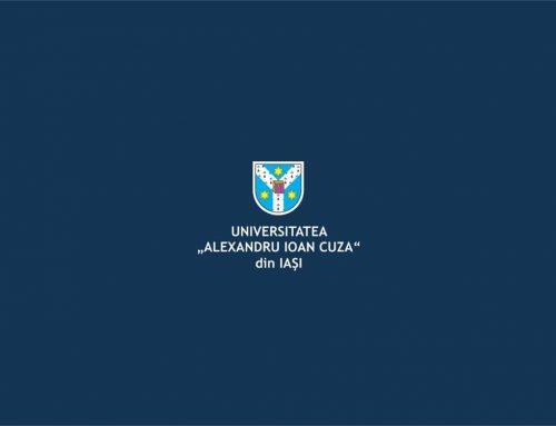 Prof. univ. dr. Tudorel TOADER, confirmat de Ministerul Educației și Cercetării în funcția de Rector al UAIC