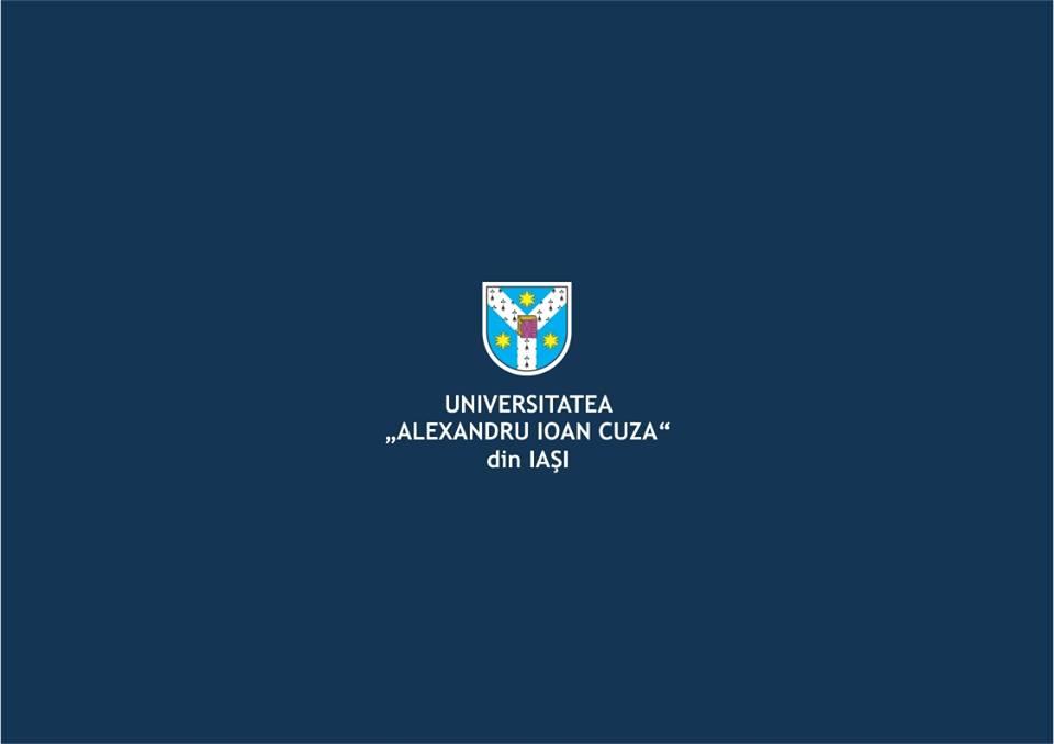 UAIC, membră într-un nou proiect Horizon 2020