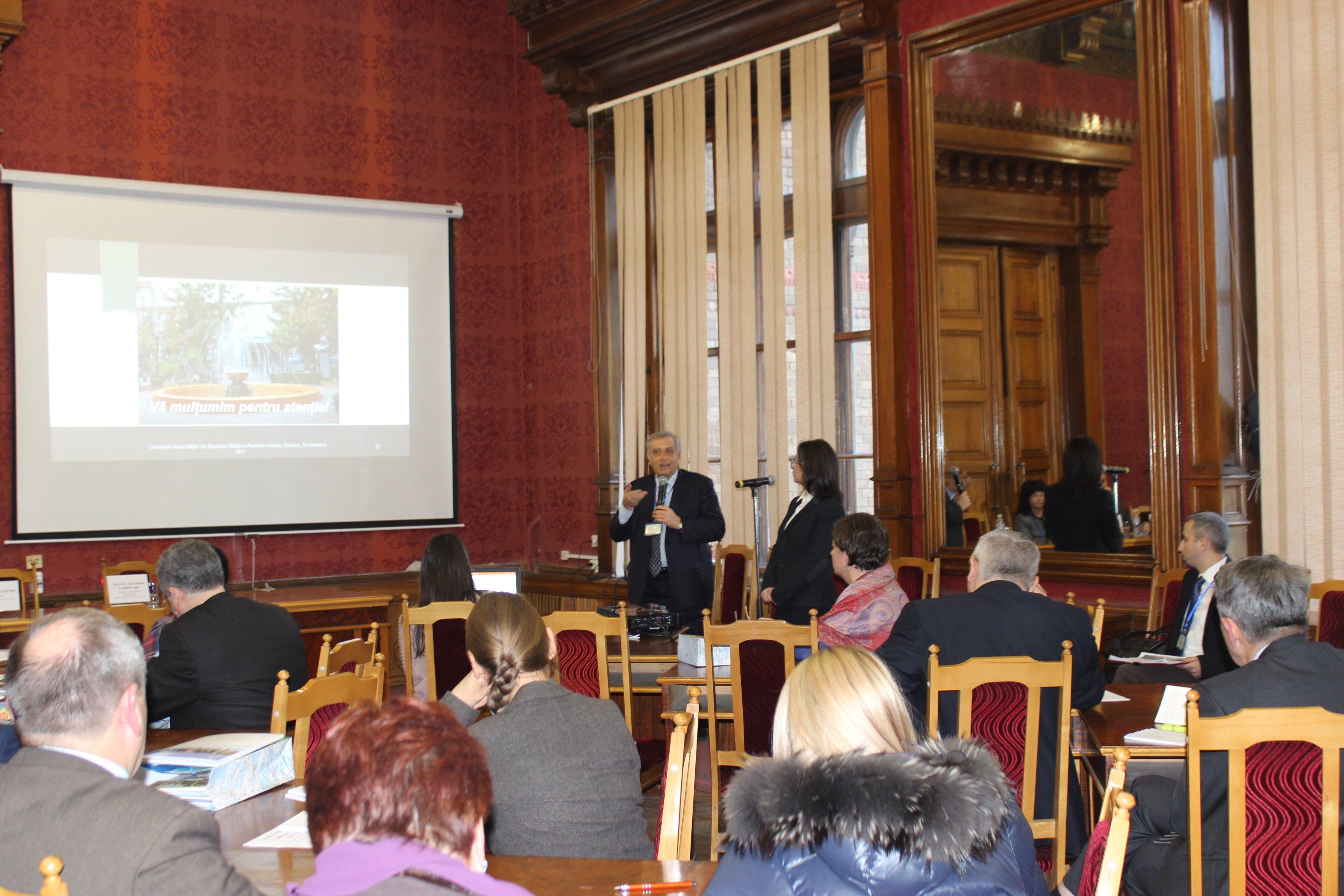 Agence Intalnire Ucraina Femeia care cauta om in Marrakech